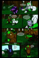 :TT: chapter 1 page 3 by Ymia-the-cheetah