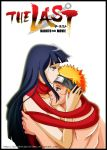 The LAST : Naruto the Movie by xcredensjustitiamx
