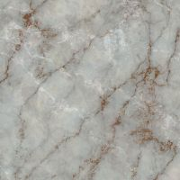Marble 24_710 by robostimpy