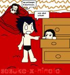 devId what is that by Sasuke-X-Hinata