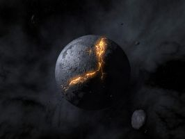 3d-planets-wallpaper-11 by DIEGOSACK