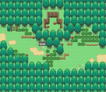 Route 2 by BluePlays