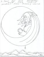 Moons-vail-ink by shatteredrealms