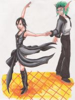 DWTGS11-Xion by Ai-Don