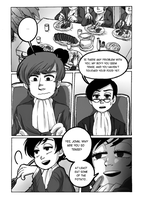 The Beatles -They say it's your birthday- page 021 by Keed-Kat