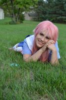 We can be together forever Yuki :) by natsuocosplay