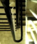 Rbsa Stairwell by graphic-rusty