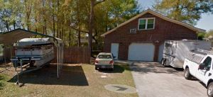 A-Nice-Ladson-home-using-central-air-serviced-by-A by arcticairinc1