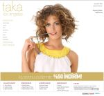 e commerce Taka by yarabandi