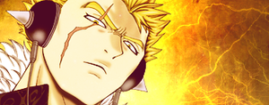 Laxus Sig by Crowl777