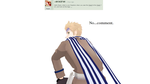 Ask-MMD-Netherlands: Question 34 by Ask-MMD-Netherlands