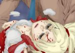 poor Hiyori... .:SPOILERS:. by Confused-Soul-Avatar