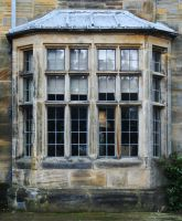 Scotney Castle 2 - Stock by OghamMoon