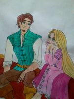 Tell me your story by Estelior