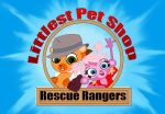 Littlest Pet Shop to the Rescue by Fireminion