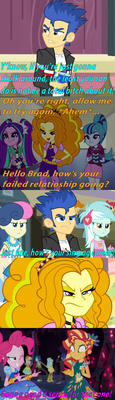 TFS MLP #2: Flash Burn by JDMiles