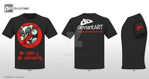 T-Shirt_Concept_2011_black.jpg by aditzacandy