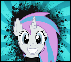 NEW ICON on Bronies.cz by SoulEevee99