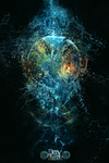 Day Three by Koepaard