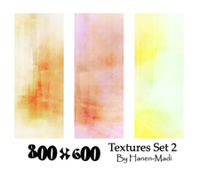 Large Textues Set 2 by Hanen-Madi