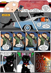 THE TERMINATOR GUY PAGE 27 by reeves83