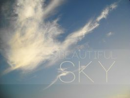 SKY2 by Kate-Gore