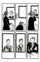 The Mirrors in the Hall pg. 4 by Fallen-Lunar-Shaman