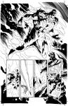 3authority inks by cliff-rathburn