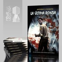 La ultima ronda by nowevolution