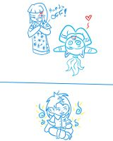 Doodle Derp by Lady-Ri