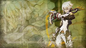 Haseo Xth Form Wallpaper by shirotsuki-hack