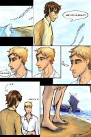 Ellysian Sails page 29 by Agent-Kay