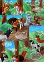 Aolos Pg 3 by Joava