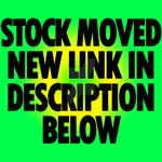 stock moved - new link in the description by trisste-brushes