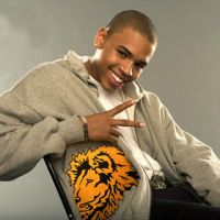 chris brown by brianacannon1996