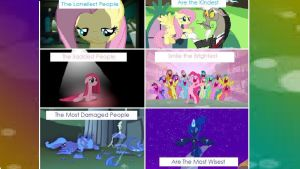 Mlp-facts by fanshipping713