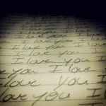I.Love.You. by figgyloverX3