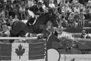 FEI WORLD CUP JUMPING 2015_BROMONT_16 by godefroy1096