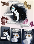 Two-Faced page 276 by Deercliff