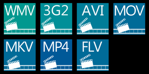 Subte icons for video files by diegoba