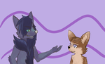 tumblr header thing by Martipon