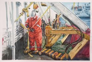 men at work 18 by lukuluku666