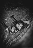 Tomb Raider:Underworld-feel the rush by Anastasya01