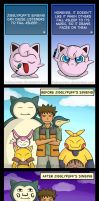 The Song of Jigglypuff by Gabasonian