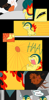 I.16. The Battle_Pg15 by PokreatiaForms