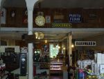 General Store by ConnyLu
