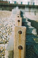 Groyne Posts by hardcorebaker