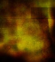 untitled texture 45 by untitled-stock