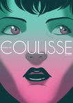 Coulisse - Cover by Lefantoan