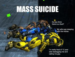 Mass suicide by Kaboose54